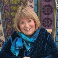 Ellen Bower