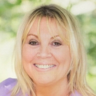 Mandy Buffery