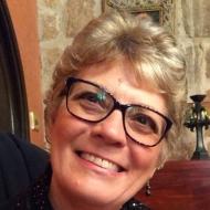 Ann Wynn
