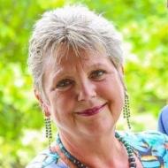 Diane Monnery