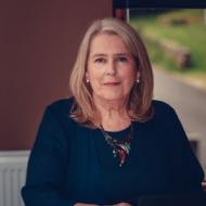 Christine Wood