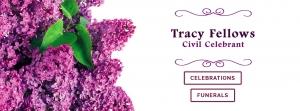 TracyFellows
