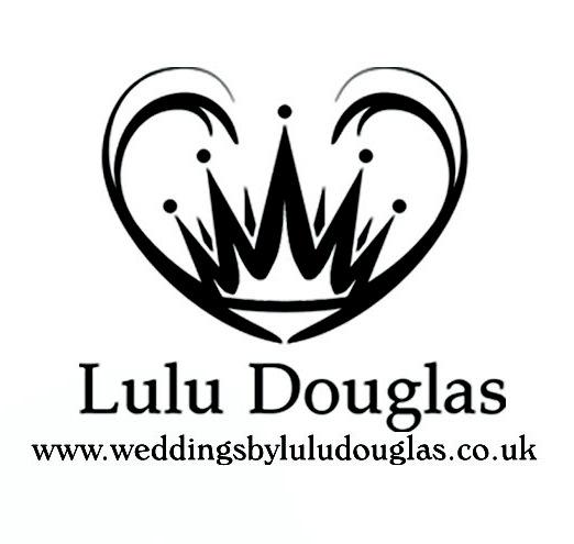 Lulu Douglas
