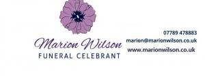 MarionWilson