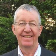 Nigel Christie