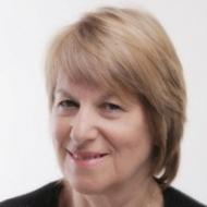 Maggie Lomax
