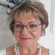Karen Harrison