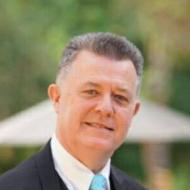 Nigel Nicholson