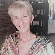 Deborah Caron