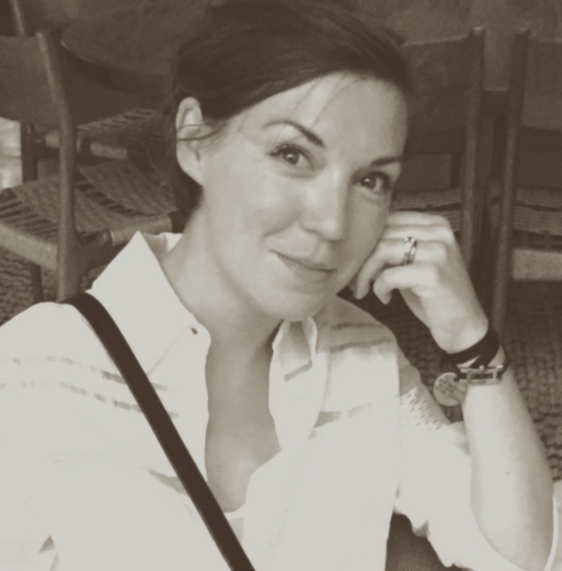 Hannah Jackson-McCamley