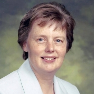 Christina Jebb