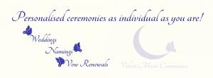 VMCeremonies