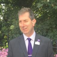 David Miles
