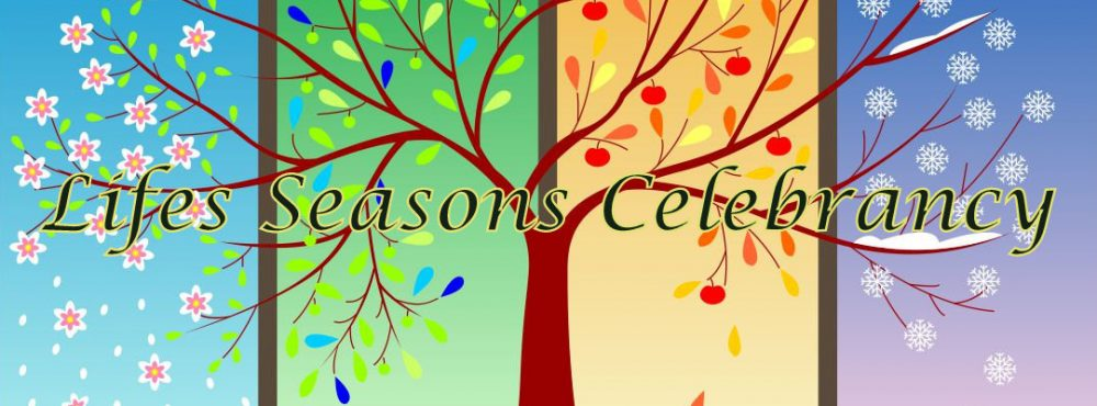 Lifesseasons