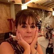 Sharon Weaver