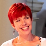 Claire Bradford