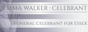 ewalker