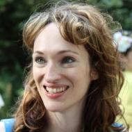 Francesca Clark